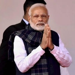 प्रधानमंत्री मोदी वाराणसी में आज करेंगे 15वें प्रवासी भारतीय दिवस सम्मेलन का उद्घाटन