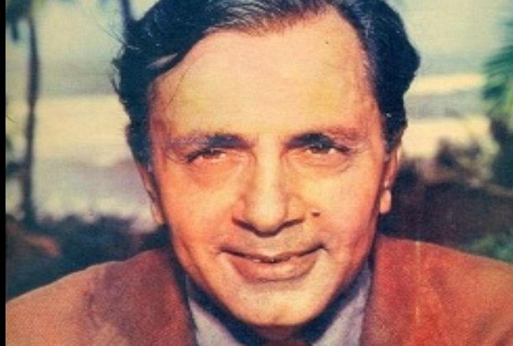 balraj sahni के लिए इमेज परिणाम