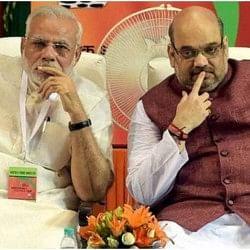 भाजपा ने कर्नाटक चुनाव प्रचार पर खर्च किए 122 करोड़ रुपये