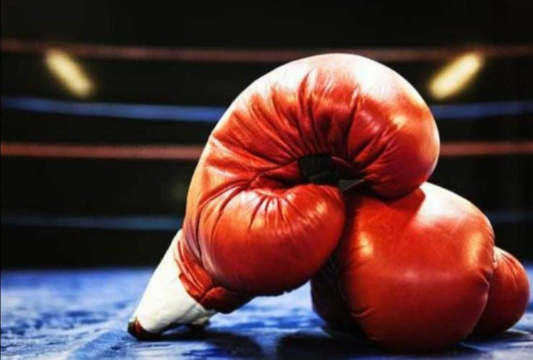 Another boxing coach tests Covid positive at NIS, Patiala number reached to 13