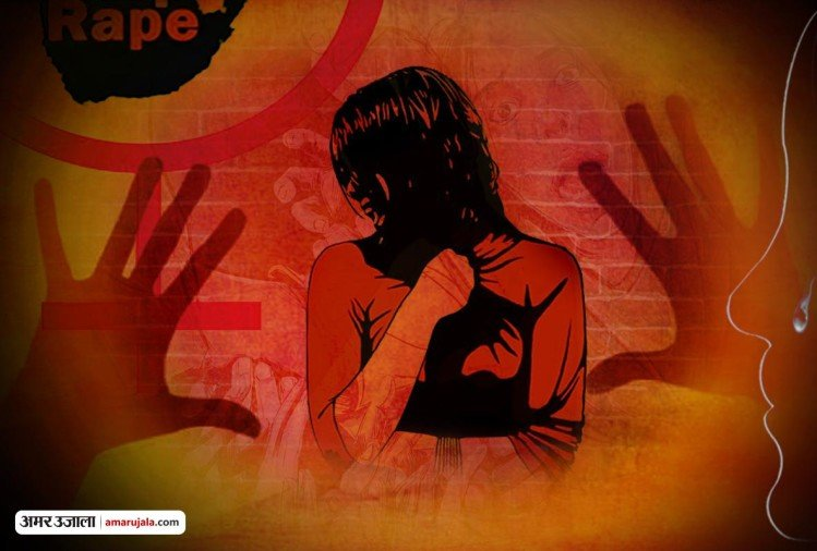 18-year-old girl was allegedly Sexualy assaulted by auto rickshaw driver in Hyderabad
