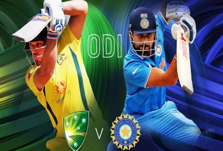 AUSvIND: Track record of India cricket team In Sydney before first ODI against Australia