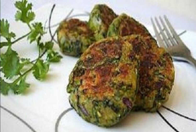 know about recipe of dahi kabab in hindi