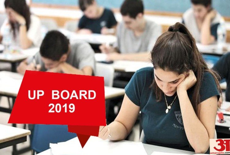 UP Board 2019 Career Guidance Best Courses after 12th Future, Scope and Job Opportunities