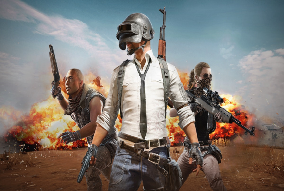 Why Pubg And Zoom App Not Banned In India Know Reason Behind It ...