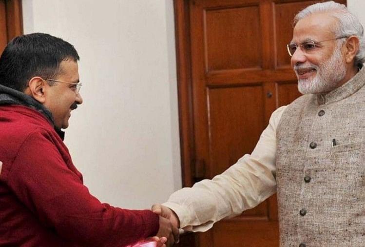Delhi Election Result 2020 Live Updates Latest Chunav News In Hindi