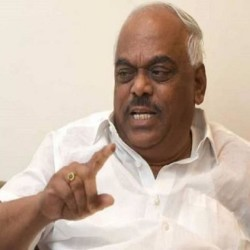 कर्नाटक का नाटक : भाजपा का खेल बिगाड़ सकते हैं विधानसभा अध्यक्ष