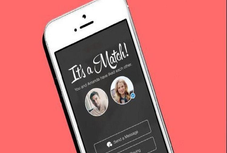 dating online maharashtra online dating potchefstroom