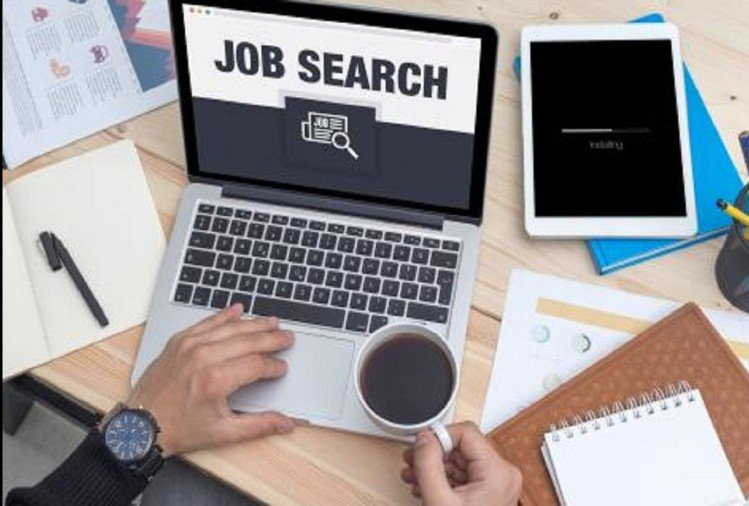 NRHM Recruitment 2019 Know how to apply for many posts sarkari job