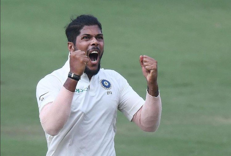 This image has an empty alt attribute; its file name is umesh-yadav_1547894189.jpeg