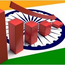 2017-18 में विकास दर में अव्वल रहा बिहार, रोजगार निर्माण में पिछड़े ज्यादातर बड़े राज्य