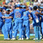 Vijay Shankar could be India surprise weapon at no.4 during the World Cup 2019