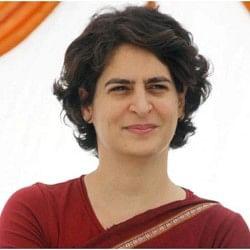 पॉलिटिकल फैमिली ट्री: सियासत में आने वाली गांधी परिवार की 12वीं सदस्य हैं प्रियंका