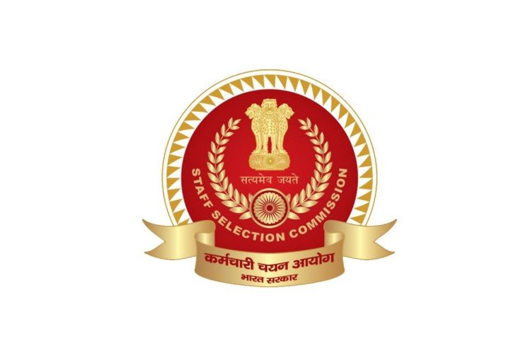 SSC MTS 2019 result available Additional 9551 Candidates name
