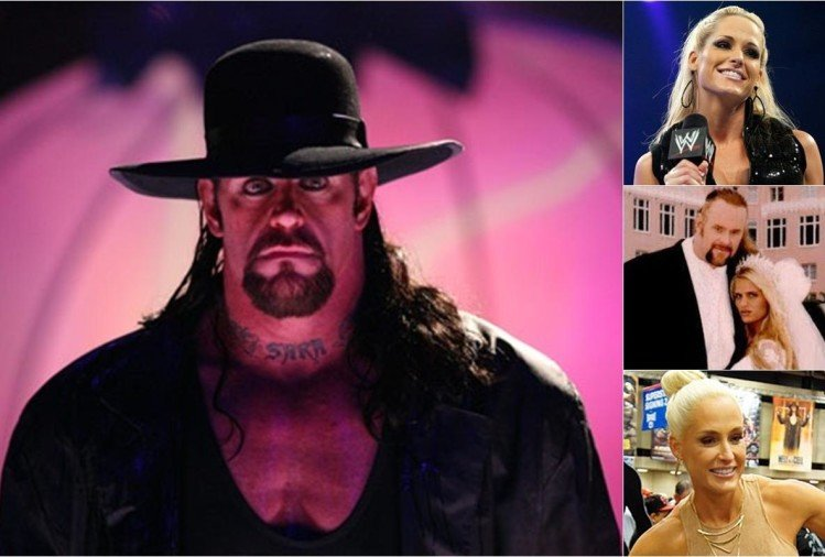 3 WWE superstars who came from dead in Show
