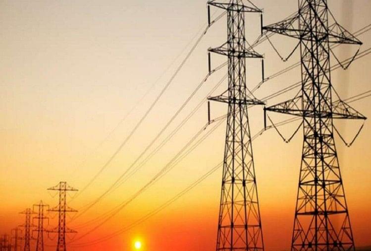 प्रदेश में एक अगस्त से शहरों से गांवों तक भारी बिजली कटौती शुरू हो सकती है