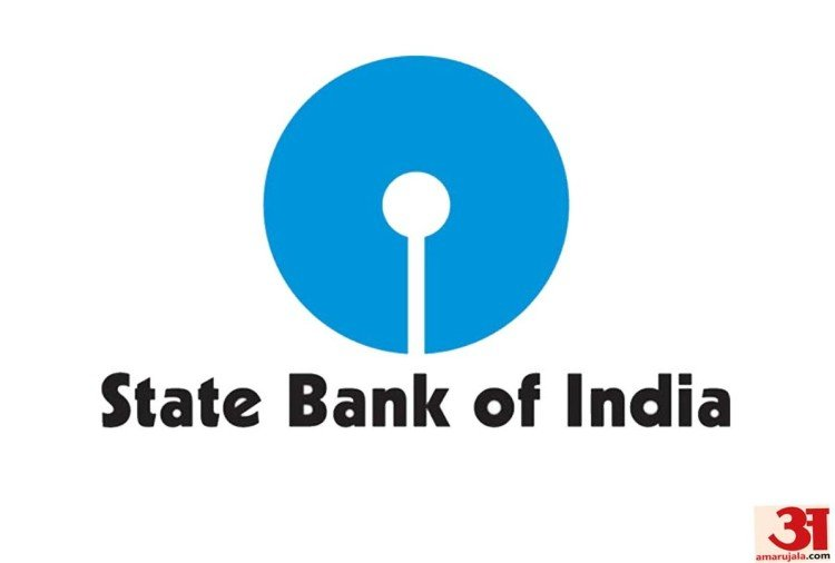 SBI Clerk Prelims Exam Result 2019 know how to check