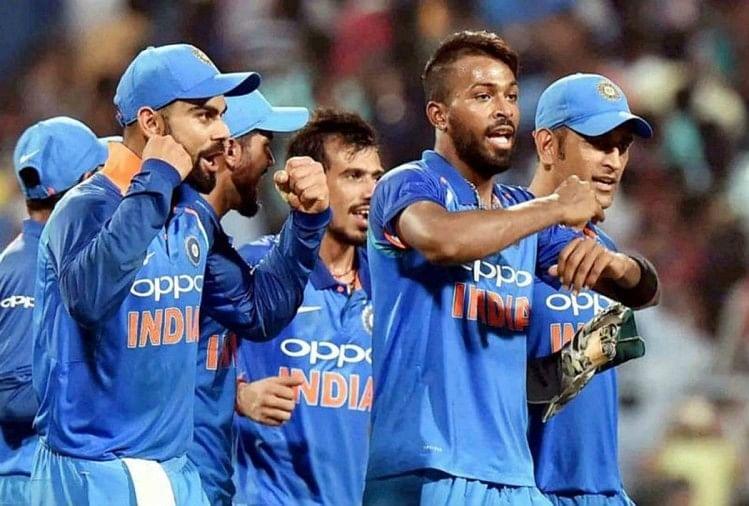 Image result for टीम इंडिया  8 धुरंधर पहली बार खेलेंगे वर्ल्ड कप