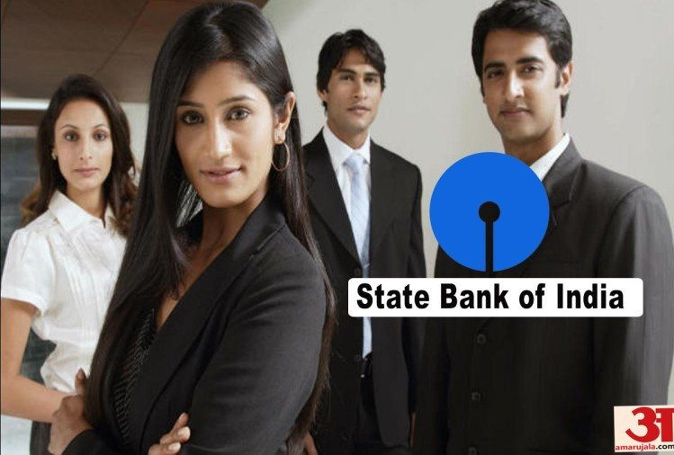 Sarkari Naukri SBI Recruitment 2020 vacancies for Specialist Cadre Officers posts govt jobs