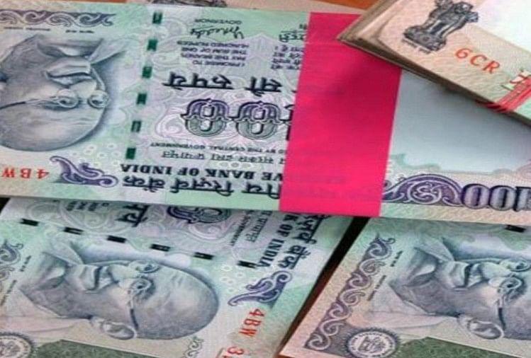 सेल्फ एसेसमेंट (स्वकर निर्धारण) के आधार पर भवन कर जमा करने में करोड़ों रुपये की चोरी पकड़ी गई है।