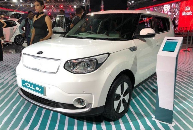 Kia-Soul-EV-launch