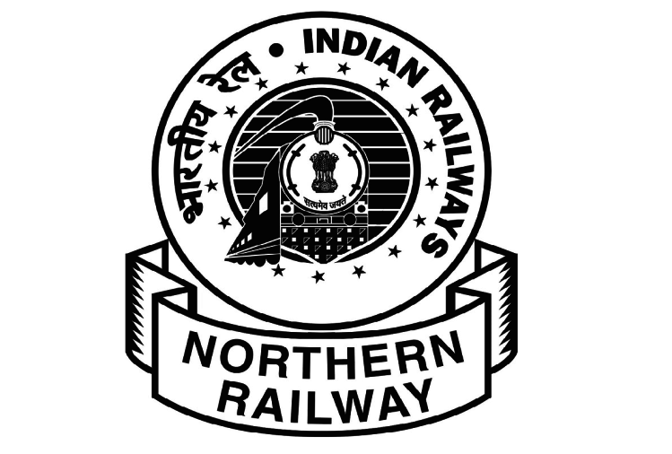RRC Recruitment 2019: Northern Railway vacancies for Multi Tasking Staff posts know how to apply