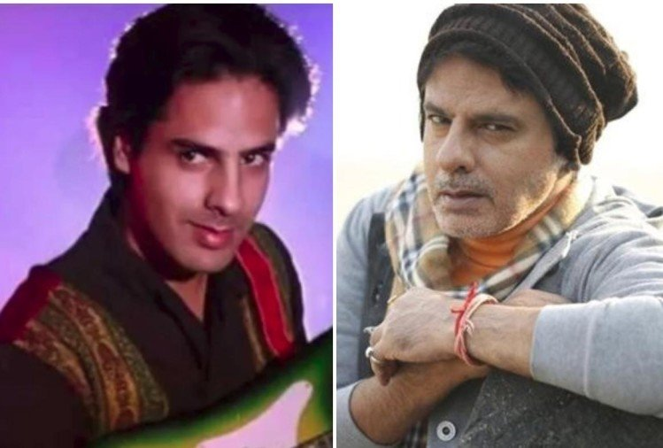 Rahul Roy Birthday Special Here Some Unknown Facts - एक ...