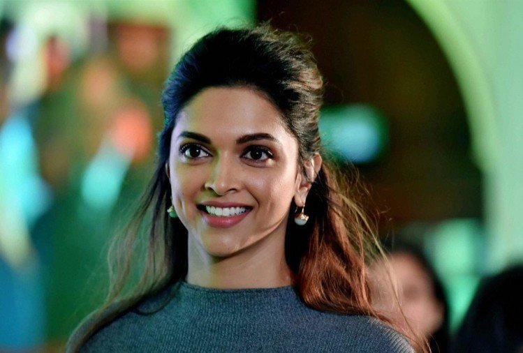 Image result for dipika padukone images
