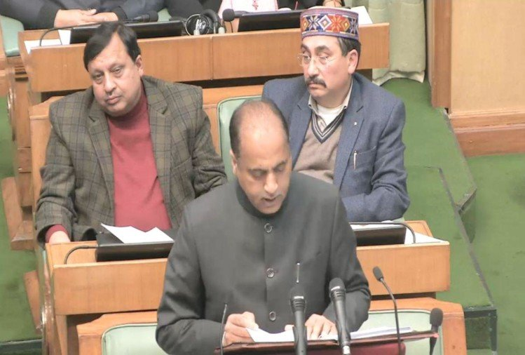 big announcements of himachal pradesh budget 2019