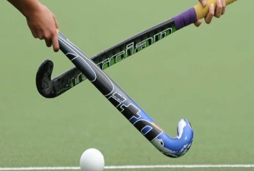 national women hockey