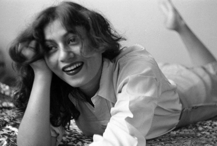Throwback thursday Madhubala birth anniversary know some lesser known facts