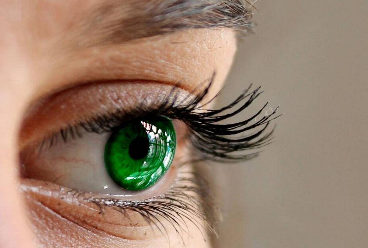 Special Look For Different Types Of Eyes - खूबसूरती में लगेगा चार चांद: छह  तरह की आंखों के लिए पाइए स्पेशल लुक, कीजिए ऐसा मेकअप - Amar Ujala Hindi  News Live