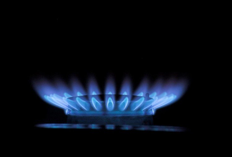 Prices of Natural Gas can be increased up to 10 percent
