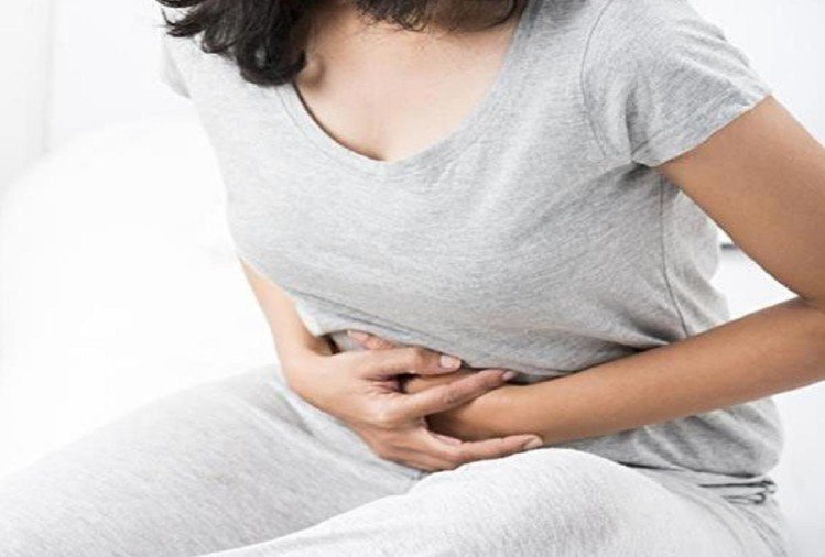 every third women of india suffering of pelvic congestion syndrome