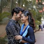 patralekha and rajkummar rao