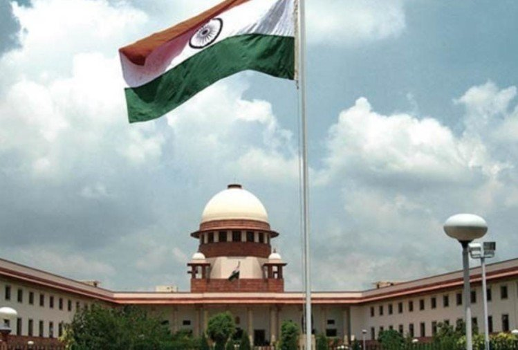 supreme court orders government to bring a common resolution plan for flat buyers