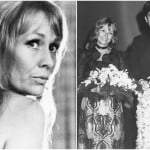 Jennifer Kendal and shashi kapoor