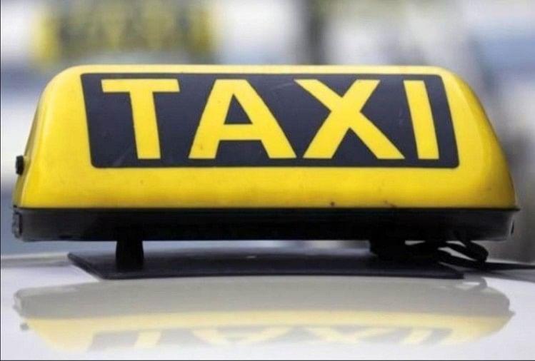 आज चक्का जाम कर सकती हैं टैक्सी-टेंपो यूनियनें, सरकार से चालान की राशि घटाने की मांग
