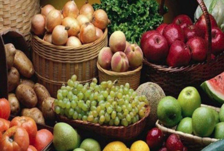 fruit diet plan which time is best to eat fruits