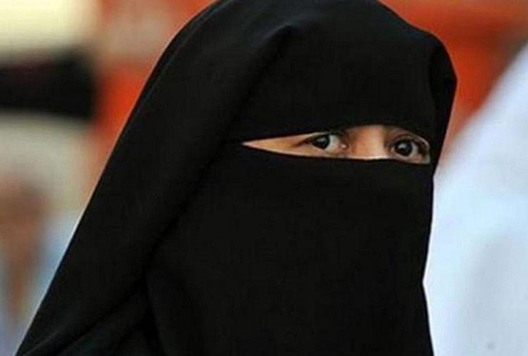 जौनपुर में दहेज न मिलने पर पति ने सऊदी से फोन पर दिया तीन तलाक thumbnail
