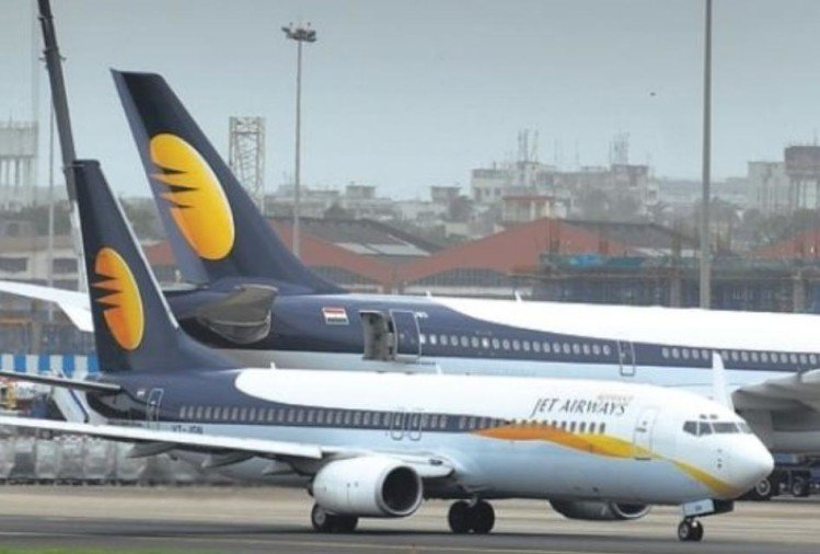 pnb alone will not give loan to jet airways, will take decision with other banks