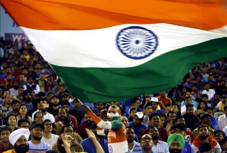 India vs Australia 4th Test Day 5 Live Cricket Score Match News Updates in Hindi