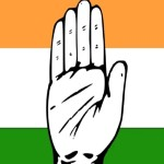 Lok sabha Election 2019: Congress party releases list of 9 candidates in Kerala and Maharashtra