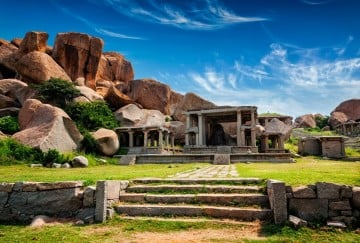 5 mythological places in india where you must visit once in a life