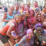 holi 2019 know where all around the world holi is celebrated with its different name