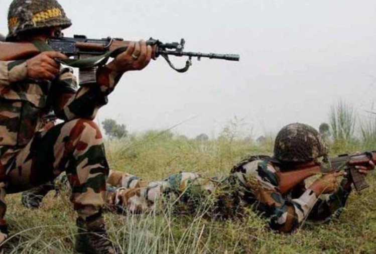 Indian Army moves to raise integrated battle groups for greater punch across Pak, China borders