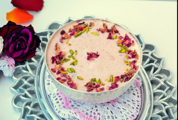 baisakhi 2020 traditional desserts recipe you must try at home