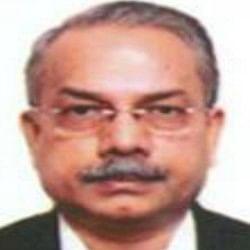 पूर्व आईएएस अधिकारी नेतराम की 225 करोड़ की संपत्ति अटैच