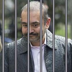 पीएनबी घोटाला: भगोड़ा नीरव मोदी लंदन में गिरफ्तार, नहीं मिली जमानत, 29 मार्च तक जेल में रहेगा