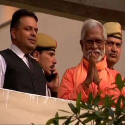 समझौता ब्लास्ट केस: असीमानंद समेत चारों आरोपी बरी, पाकिस्तान ने भारतीय उच्चायुक्त को किया तलब